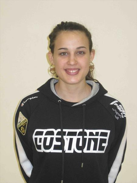 Chiara Bozzi