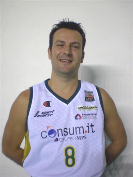 Francesco Braccagni.JPG
