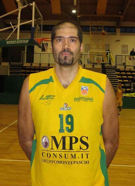 Roberto Chiacig