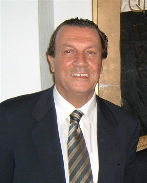 Luciano Ghezzi