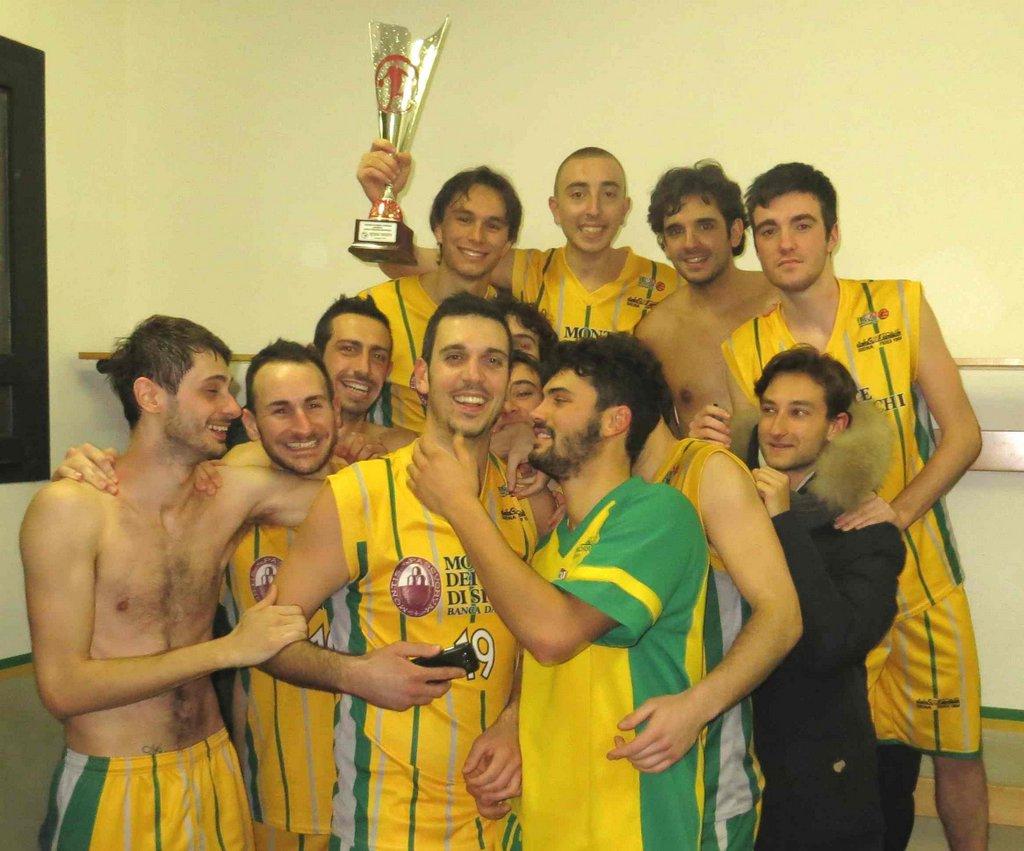 basket-maschile