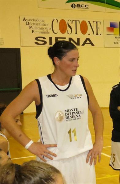 Iolanda Torre