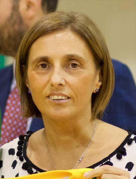 Patrizia Morbidi
