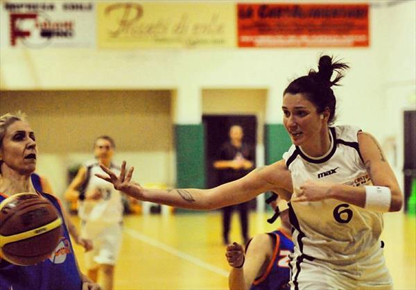 Baloncesto vs Costone
