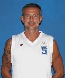 Andrea Cempini
