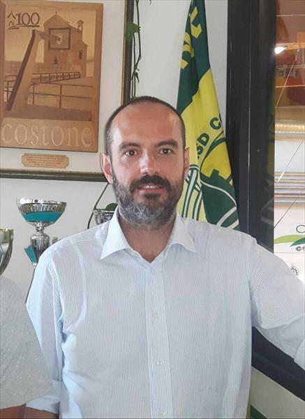 Emanuele Montomoli