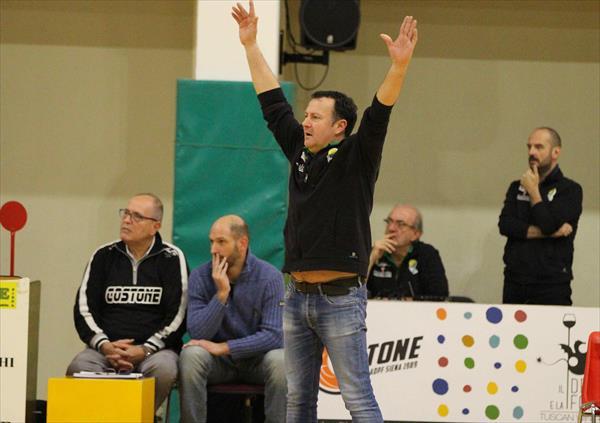 Coach Francesco Braccagni_a