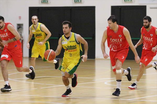 Matteo Panichi