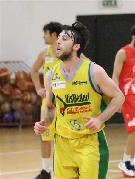 Vittorio Tognazzi