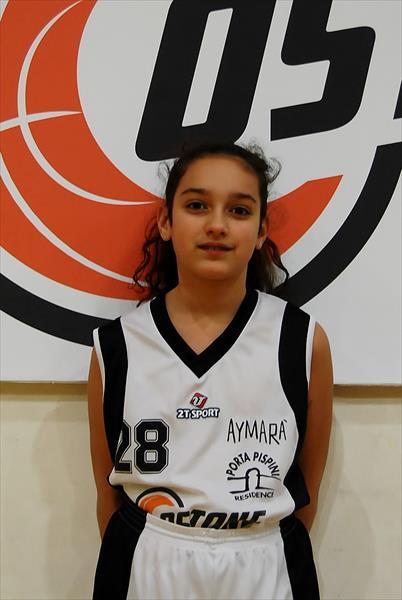 Chiara Giannetti