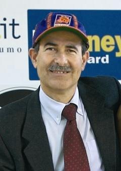 Massimo Carli
