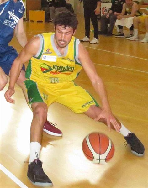 Gigi Bruttini