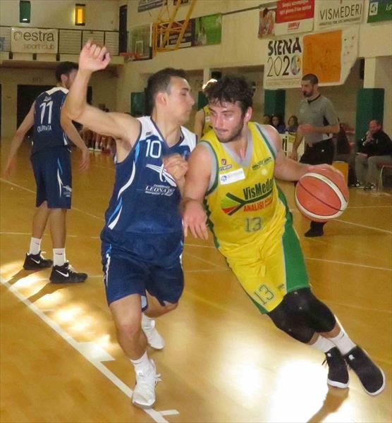 Giulio Chiti