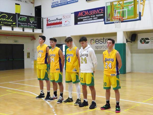 U20M-Omaggio a Kobe Bryant