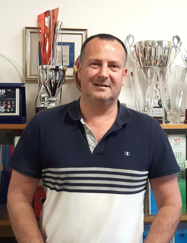Francesco Braccagni