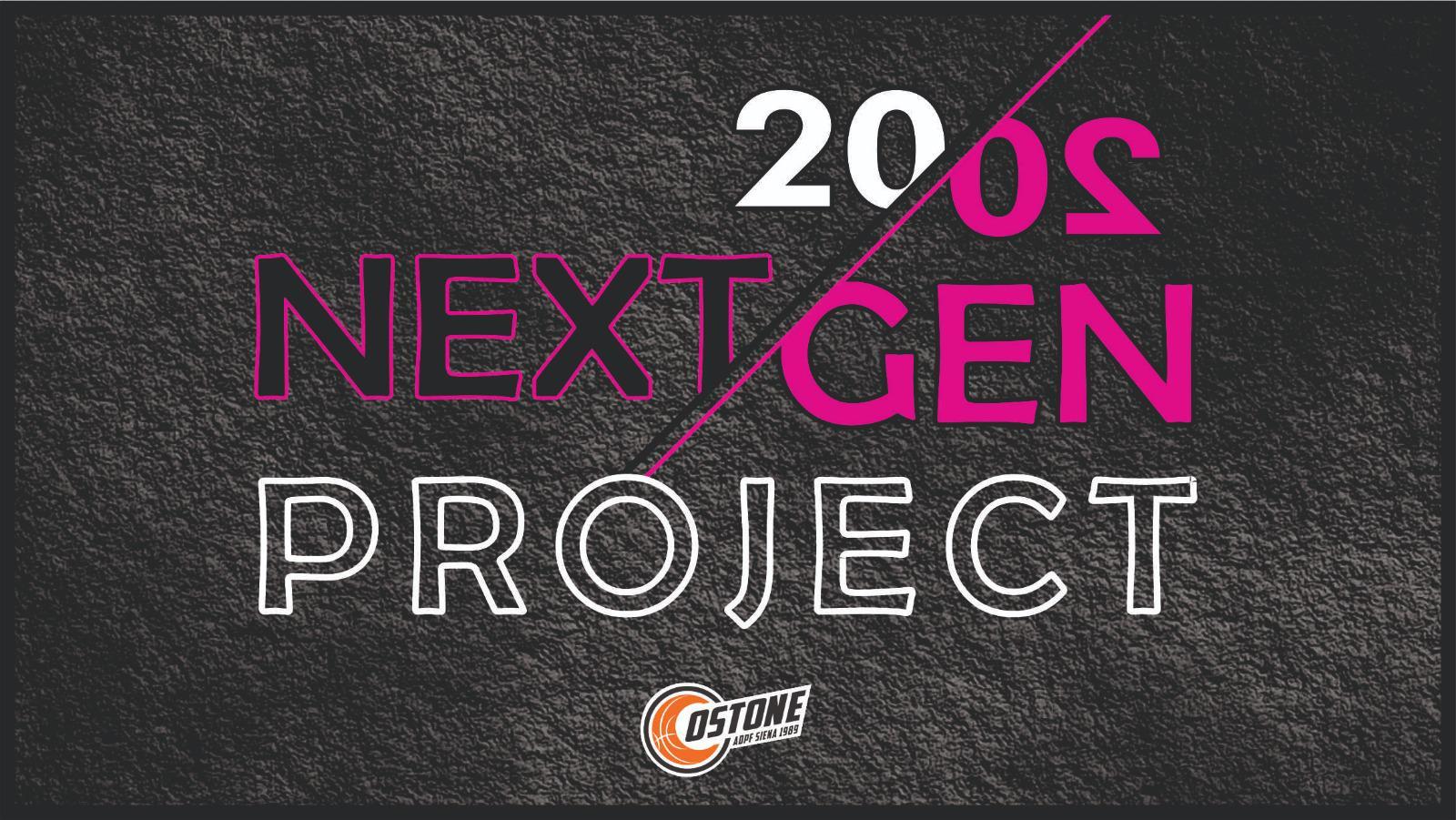 GenProject