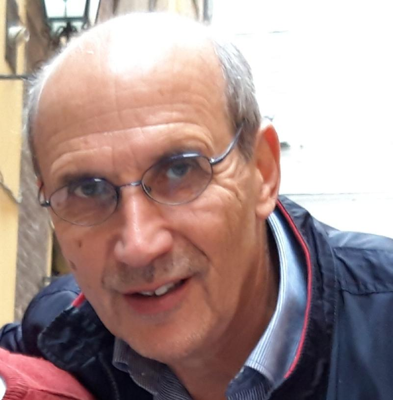 Alessandro Bellini