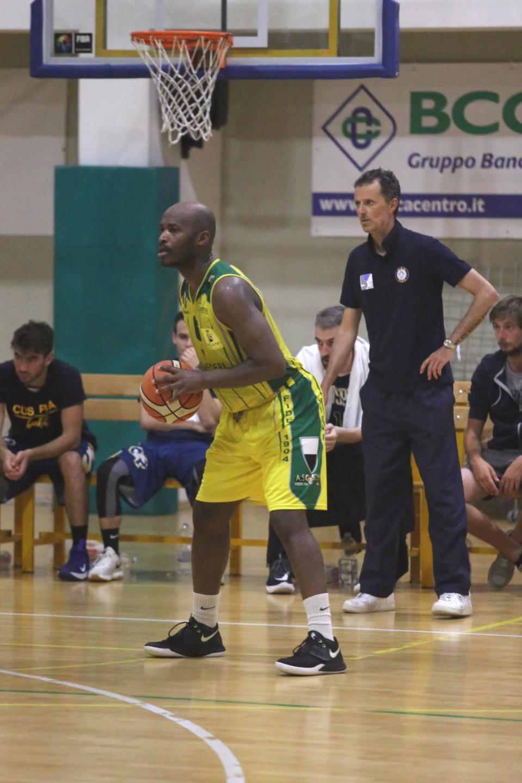 Bruno Ondo Mengue