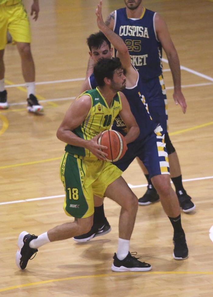 Luigi Bruttini