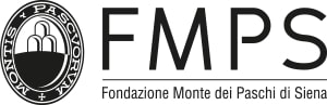 Logo FMPS